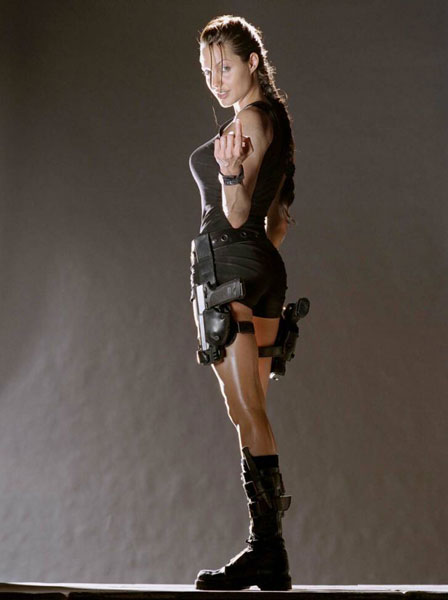Angelina-jolie-pic-01