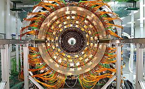 Hadron1