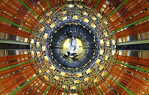 Hadron2