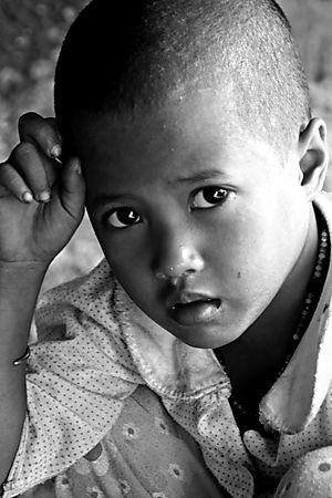 Cambodiagirl