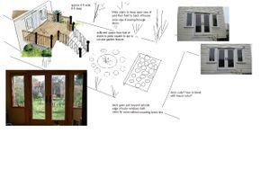 Deck magination