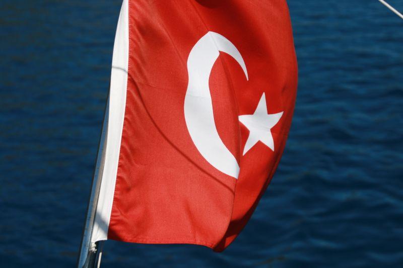 Turkey 149