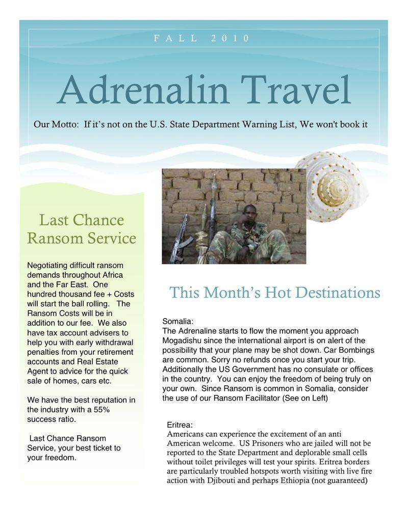 AdrenalinTravel2-1b