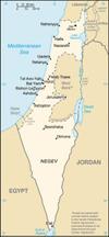 Mapisrael_2