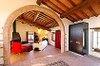 Villa_cellese_apt6_12210