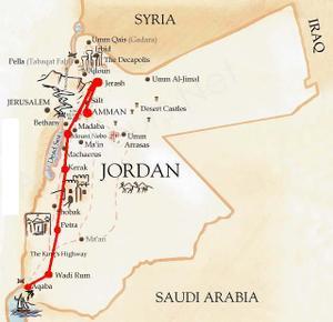 Jordanmap_4
