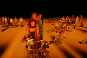 Burning_man_fire_138