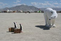 Burning_man_1_008_2