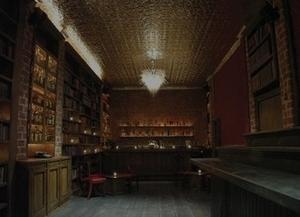 Library_dark