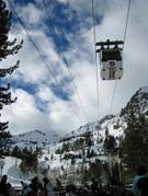 Tahoe_005_edited1_2