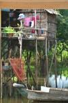 Floatingvillage