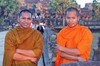 Monks_1