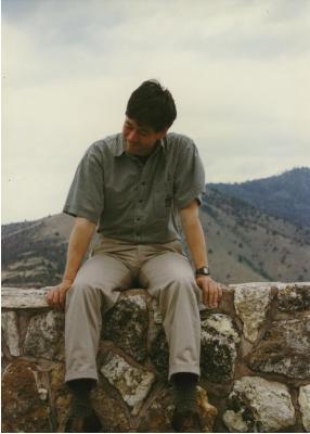 Michael D Plotts, In Memory
